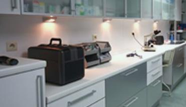 cabinet v t rinaire vanderheyden pepinster li ge soins animaux domestiques urgences. Black Bedroom Furniture Sets. Home Design Ideas